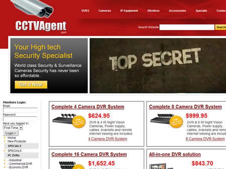 cctvagent.com_big.jpg
