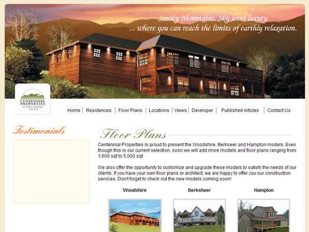 centennialpropertiesnc.com_big.jpg