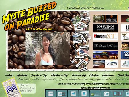 coffeeloverguide.com_big.jpg