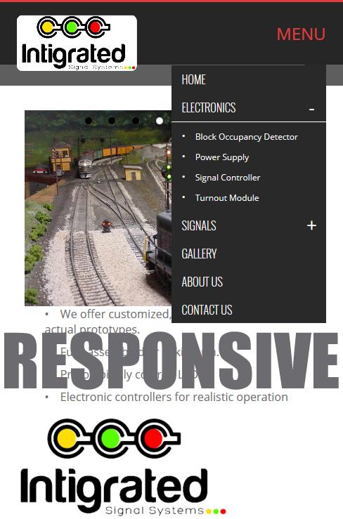 integratedsignalsystemsresponsive.png