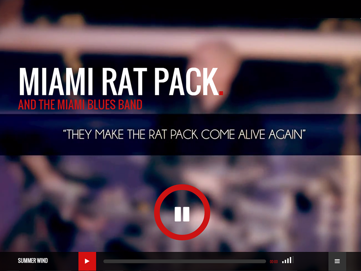 Jack-Crooner-and-the-Miami-Rat-Pack.png