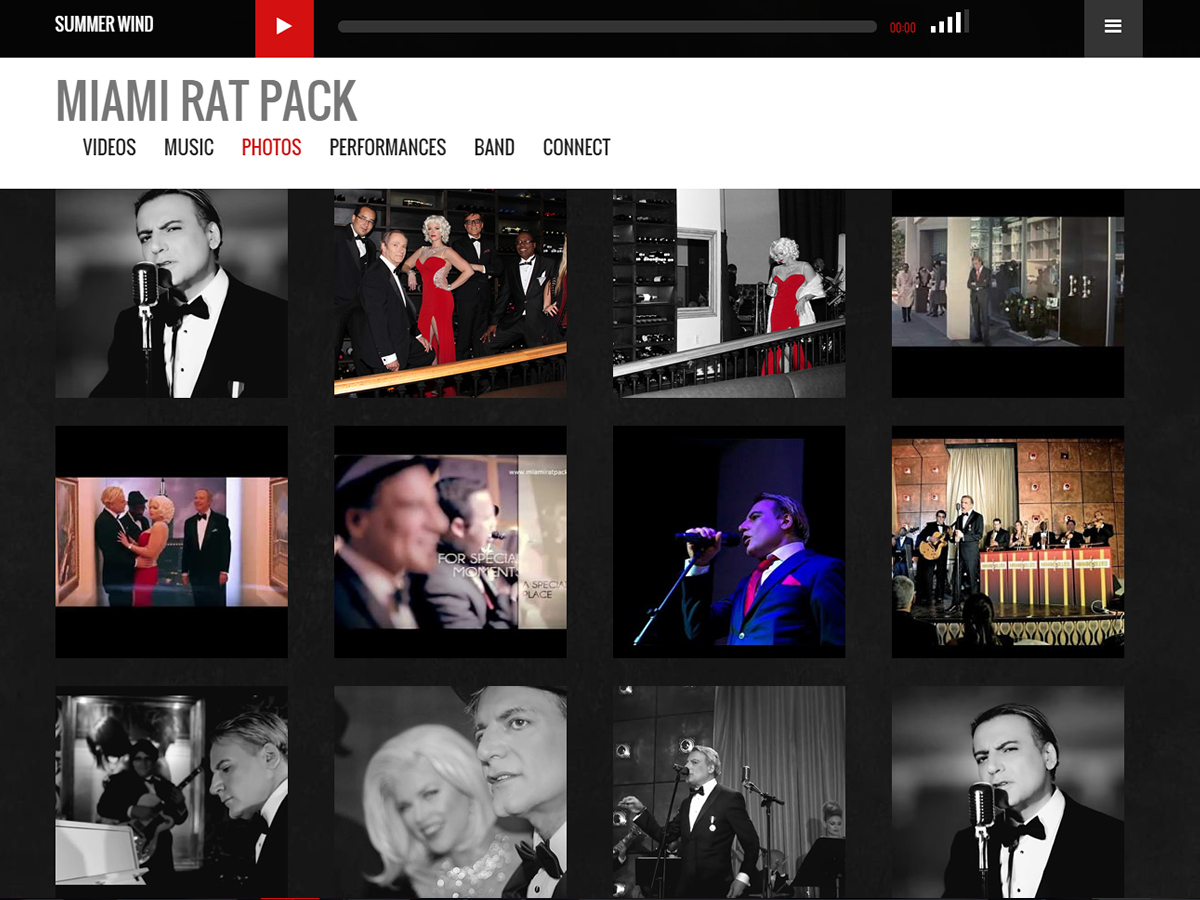 Jack-Crooner-and-the-Miami-Rat-Pack2.png